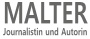 Malter | Wir Wendekinder: Was wurde aus der Planschi-Clique?